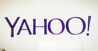 Akun Yahoo yang Diretas Diperkirakan Mencapai 1 Miliar