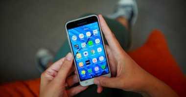 Cara Perbaiki Samsung Galaxy yang Overheat dan Boros Baterai
