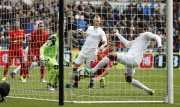 Jurgen Klopp: Gol Swansea City ke Gawang Liverpool <i>Offside</i>