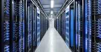 Perusahaan Teknologi Asing Harus Bangun <i>Server</i> di Indonesia