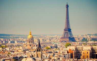 \Dubes Hotmangaradja: Prancis Mitra Penting bagi Indonesia\