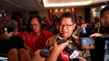 Januari 2017, Menkominfo Targetkan 30 BTS di Kalimantan Barat
