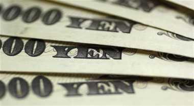 \Samurai Bonds, Cara Kemenkeu Jaga Kepercayaan Investor Jepang\