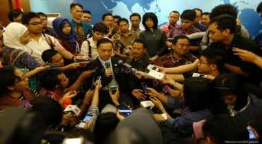 \Jokowi Minta Adanya Reformasi Inklusi Keuangan\