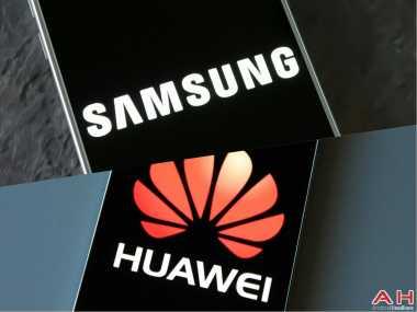 Huawei Honor Pad 2 versus Samsung Galaxy Tab S3
