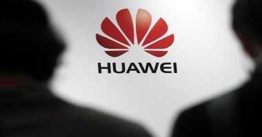 Huawei Enjoy 6 Jadi Pesaing Le Pro 3