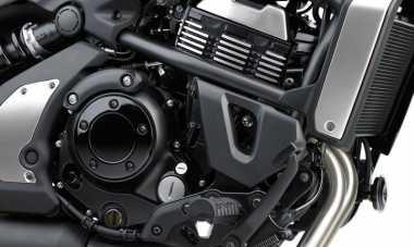 Pentingnya Merawat Ruang Bakar di Sepeda Motor