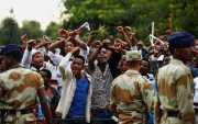 Aksi Kekerasan di Ethiopia Meningkat, 1.645 Ketua Geng dan Bandit Ditangkap