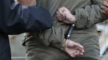 Tinggalkan Benda Mencurigakan di Kereta, Remaja Inggris Ditangkap