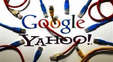 \Kemenkominfo Yakinkan Google untuk Bayar Pajak\