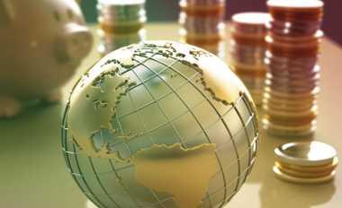 \Ekonomi China Turun 1%, Ini Dampaknya bagi Indonesia\