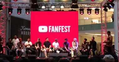 Tips Bagi Vlogger Pemula dari YouTuber Indonesia