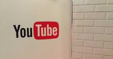 YouTuber Indonesia Sambut Positif Pajak Selebgram