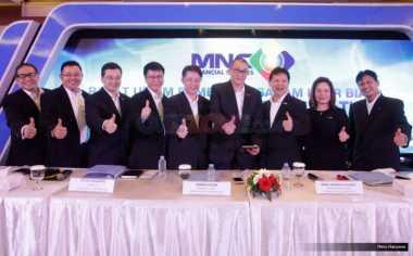 \MNC Kapital Indonesia Lanjutkan Program Digitalisasi di 2017\