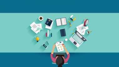 \5 Trik Marketing Murah Meriah untuk Bisnis UKM\