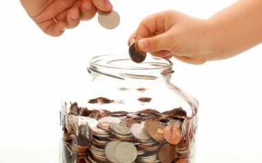 \5 Kesalahan Pengelolaan Uang Ketika Menerima Gaji Pertama!\