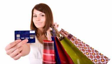 \4 Tips Cerdas Gunakan Kartu Kredit di Luar Negeri\