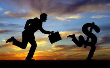 \5 Tips Cerdas Menjalankan Usaha Sampingan Sambil Bekerja\