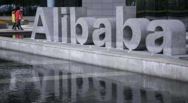 \Alasan E-Commerce Lokal Belum Mampu Jadi Sebesar Alibaba\