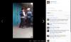 Rekaman Video Pungli Petugas Dishub Medan Jadi Viral