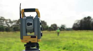\Percepat Sertifikasi Tanah, Kepala BPN Rekrut hingga 3.000 Juru Ukur\