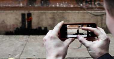 10 Jepretan Foto Apik yang Ditangkap Ponsel Android (1)