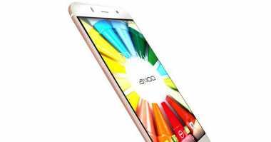 Techno of The Week: Adu Axioo M5 dan Vandroid i5 hingga Ponsel Baterai 10.000 mAh