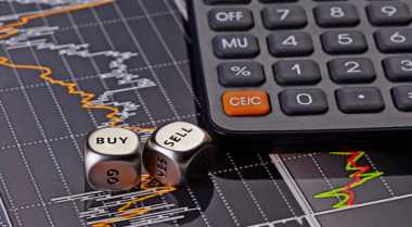 \BEI Catat Total Nilai Emisi Obligasi dan Sukuk Capai Rp83,15 T\