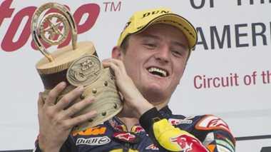 Tampil Apik, Miller Berharap Balapan Kering di GP Australia