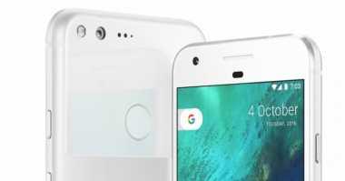 10 Tips Tersembunyi Google Pixel (1)