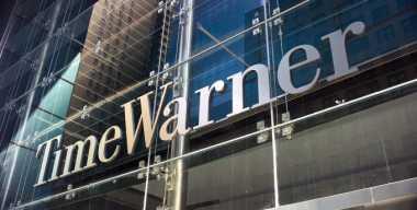 AT&T Akhirnya Akuisisi Perusahaan Induk Warner Bros