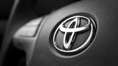 Alasan Toyota Tak Mau Terburu-buru Garap Mobil Otonom