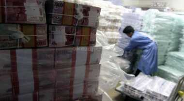\OECD: Capaian Tax Amnesty Indonesia di Luar Perkiraan\
