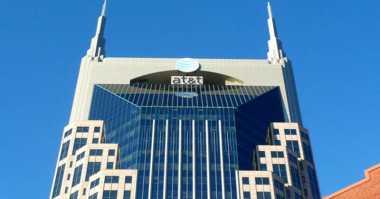 Akuisisi Time Warner oleh AT&T, Kabar Buruk bagi Verizon