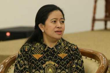 \LRT Jakarta dan Palembang Siap Fasilitasi Asian Games 2018\