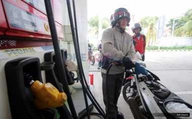 \   TERPOPULER: Pertamina Siap Cegah Sopir Tangki BBM Mogok   \
