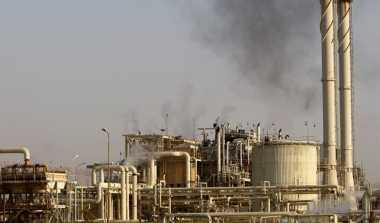\   TERPOPULER: Negara Rugi Jika Harga Gas USD3   \