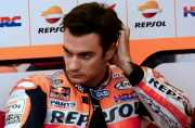 Honda Tengah Dipusingkan Cari Pengganti Dani Pedrosa di Sepang