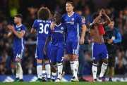 Impresif Bersama Chelsea, N'Golo Kante Layak Jadi Pemain Terbaik Liga Inggris Musim Ini