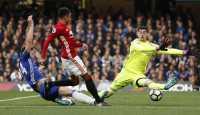 Hot Soccer: Perubahan Formasi Jadi Kunci Sukses Chelsea