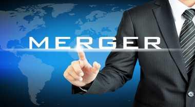 \Begini Rencana Merger Ciputra Group\