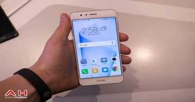 Huawei Honor 8 Jadi Pesaing Redmi Pro