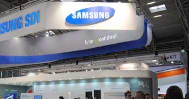 Samsung Dikabarkan Belum Tahu Penyebab Galaxy Note 7 Meledak