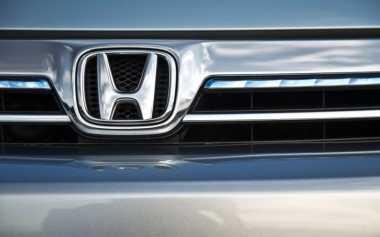 Tanpa Aliansi, Honda Pilih Berjuang Sendiri