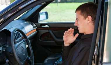 5 Tips Supaya Kabin Mobil Tidak Bau