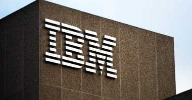 Lebih Hemat dari PC, IBM Beralih ke Komputer Mac