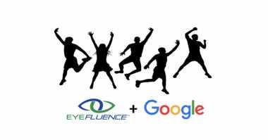 Google Akuisisi Pengembang Virtual Reality