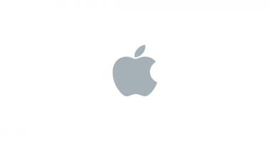 Pendapatan Apple Merosot sejak 2001