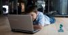 Usia 10-14 Tahun di Indonesia Sudah Mengakses Internet