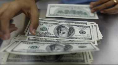 \ABM Investama Kantungi Pinjaman USD358,11 Juta\